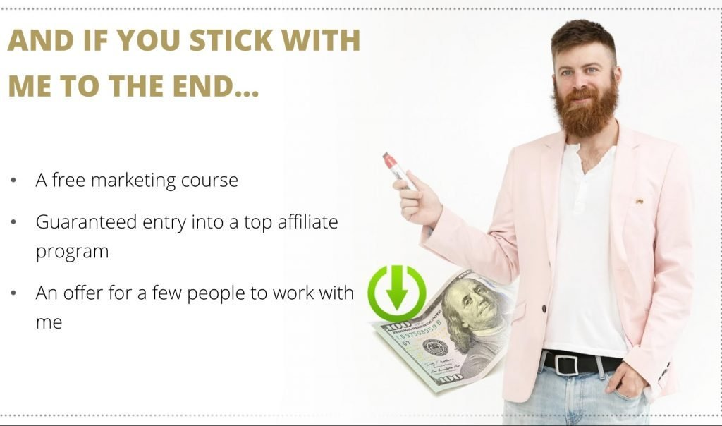 What is Super Affiliate System?