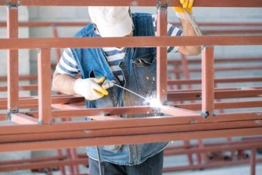 A Complete Guide to Aluminum Pipe Welding