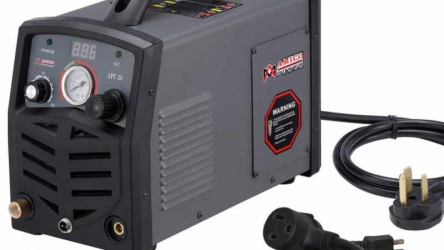 Amico Welder Reviews- Top 10 Amico Welders in 2020