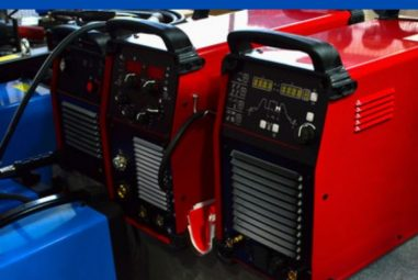 Best MIG Welder Under 400: A Detailed Review & Buying Guide