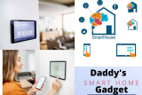 Best Tablet For Home Automation: Review & Buying Guide