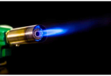 Best Torch for Soldering Copper Pipe: An In-Depth Review