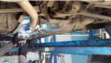 How to Weld Exhaust Pipe- A Complete Guide