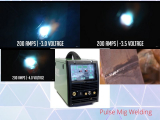 A Detailed Guide on Buying the Best Pulse MIG Welder